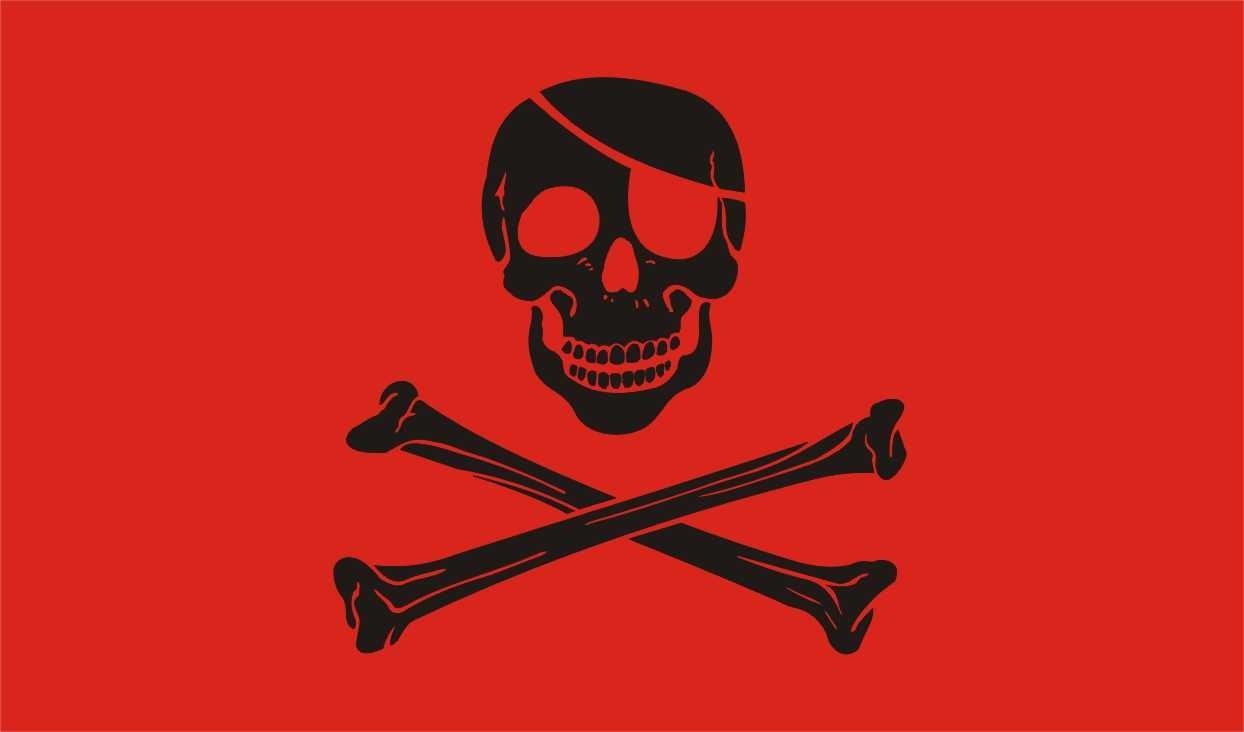 2501_pirate%20red%20bgrd.JPG